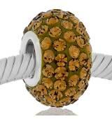 Redondo Piedras miel