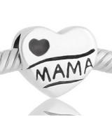 Corazon mama